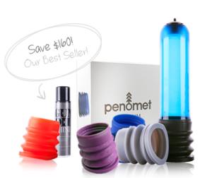 penomet premium discount