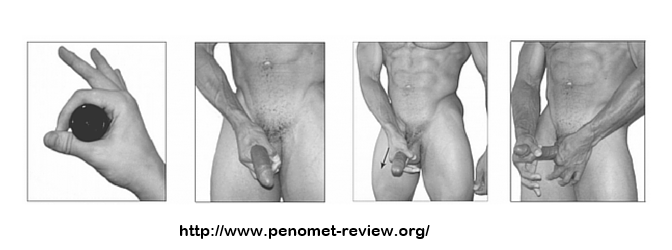 How to Make My Dick Bigger